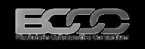 ブロックチェーン推進協会: BCCC