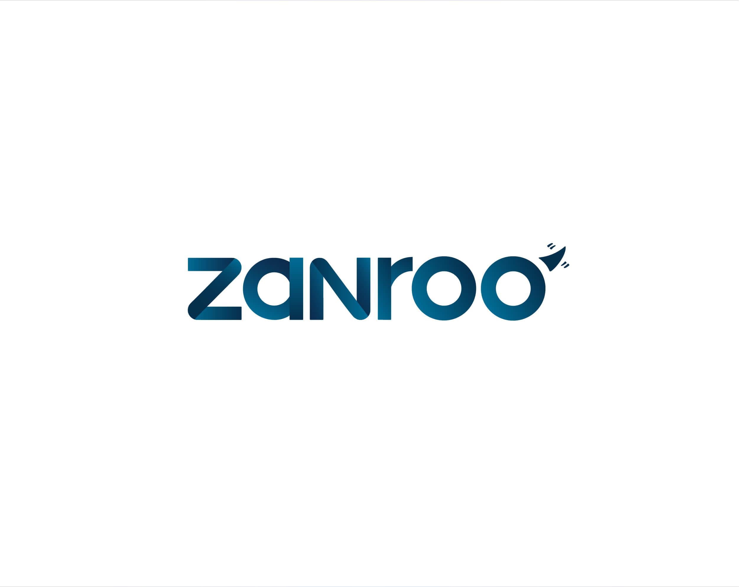 ZANROO